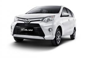 Harga All New Calya Purbalingga